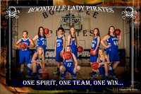 JV  Girls BB Poster_edited-2