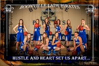 Varsity Girls BB Poster_edited-1