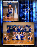 BHS Winter Sports